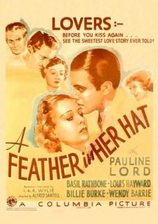A-Feather-in-Her-Hat-New-Region-All-PAL