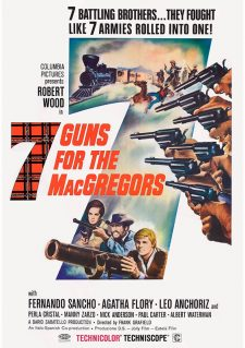 7-guns-for-the-macgregors