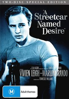 a-street-car-named-desire