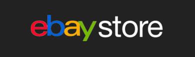 Film Classics eBay Store