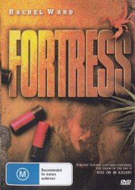 Fortress – Rachel Ward DVD