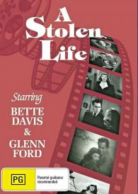 A Stolen Life – Bette Davis DVD