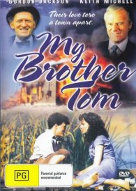 My Brother Tom – New Region All ( 2 DVD SET )