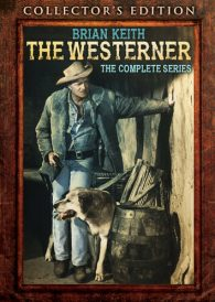 The Westerner: The Complete Series – New Region All