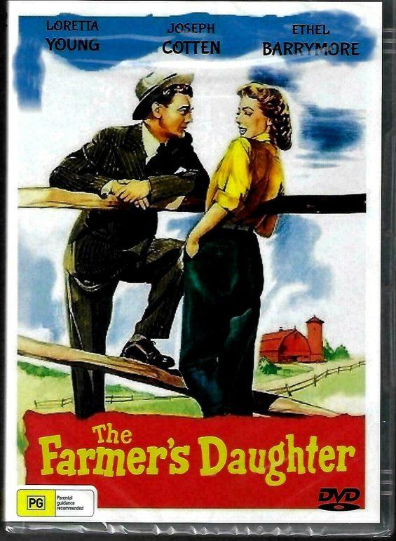 Farmer Daughter Vintage S Vintage The